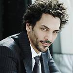 Tomer Sisley
