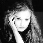 Adeline Zarudiansky