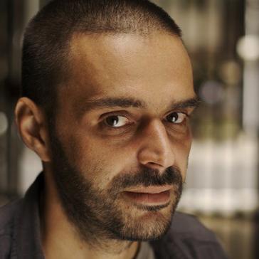 Razvan Raddulescu