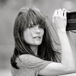 Kathryn Aselton