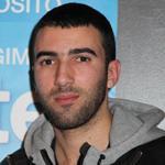 Samir Benhaj
