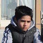 Slimane Khettabi