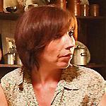 Elise Larnicol