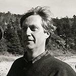 Lasse Hallstr�m