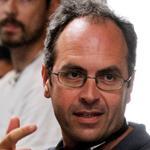 Stefano Incerti