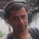 Pierre-Alain Mathieu