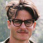Michael Aloni