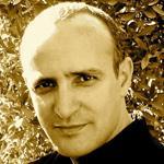 Mourad Ben Cheikh