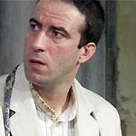 Serban Pavlu