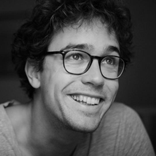 Baptiste Lorber