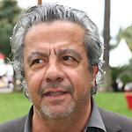 Maurice BENICHOU