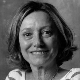 Brigitte Ro�an