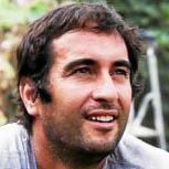 Martin Esposito