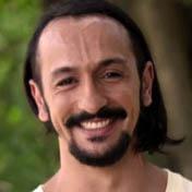 Irandhir Santos