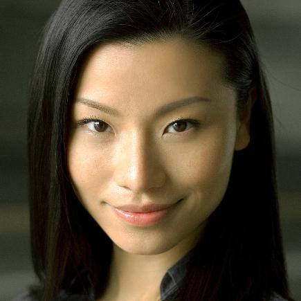 Zhao Ming