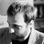 Nick August-Perna