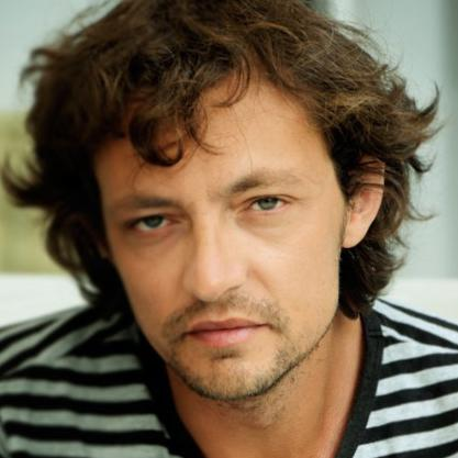 Julien Samani