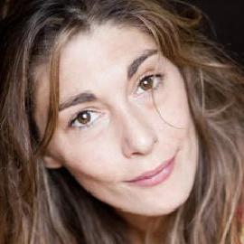 Émilia Derou-Bernal