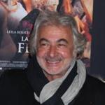Franck Provost