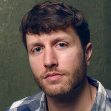 Matthew Heineman