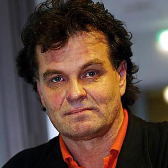 Tapio Liinoja