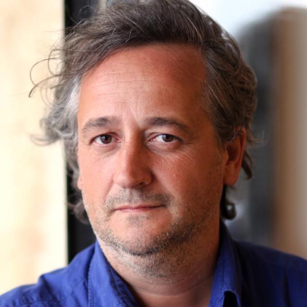 Paul Lacoste