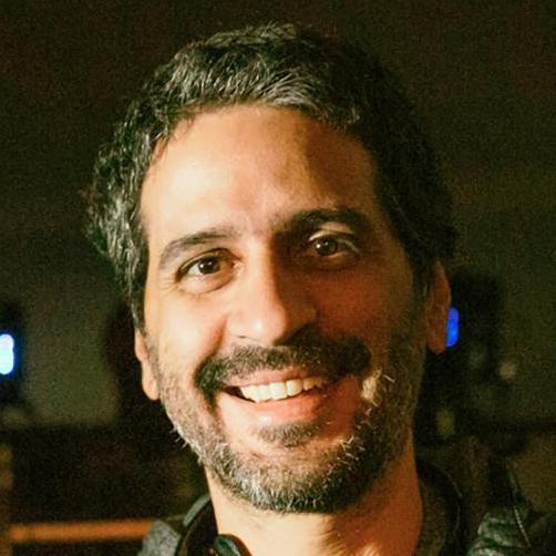 Alejandro Brugu�s