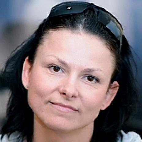 Klara Meliskova