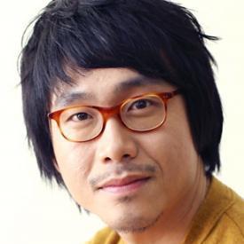 Jeong-se Oh