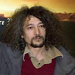 Sacha Bourdo