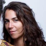 Sabrina Hamida