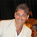 Salvatore Sansone