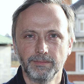 Jean-Luc Vincent
