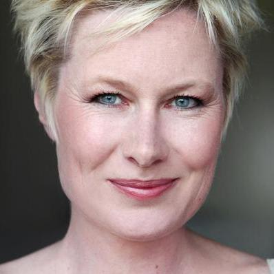 Julie Marboeuf