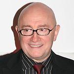Michel Blanc (l)