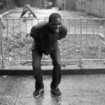 Shaka King