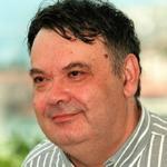 Alexei Guerman