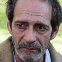 José Neto