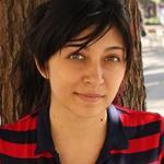 Camila Luna Toledo