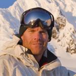 Scott Gaffney