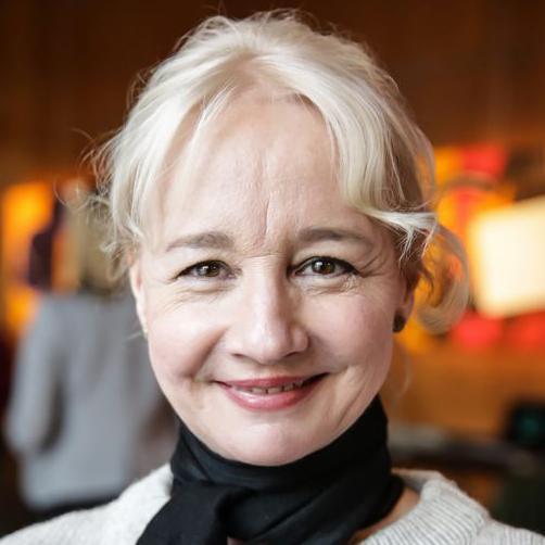 Diane Lavall�e