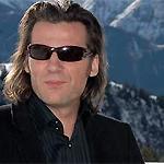 Yvan Le Bolloc�h
