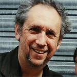 Nicolas Klotz