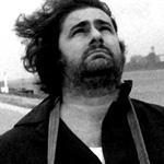 Gustave Kervern