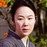 Haru Kuroki