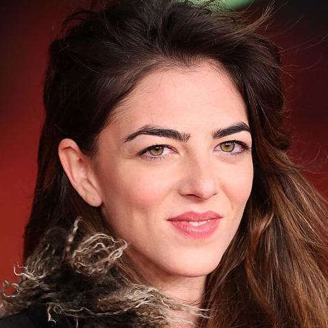 Giulia Ando