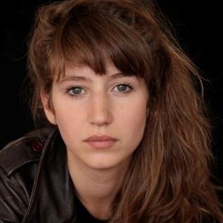 Manon Kneusé