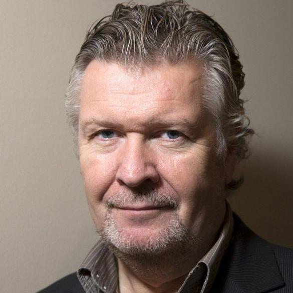 Per-Olav Sorensen