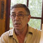 Mikhaïl Zlatkovsky