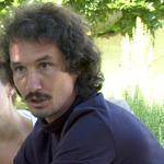 Corrado Dottori